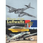 Wings-of-the-Luftwaffe-Flying-German-Aircraft-of-World-War-II
