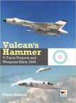 Vulcans-Hammer-V-Force-Aircraft-and-Weapons-Projects-Since-1945