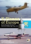 X-planes-of-Europe-Secret-Research-Aircraft-of-the-Cold-War