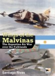 Wings-of-the-Malvinas-The-Argentine-Air-War-Over-the-Falklands