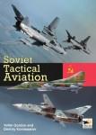 Soviet-Tactical-Aviation