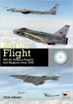 Battle-Flight-RAF-Air-Defence-Projects-and-Weapons-Since-1945