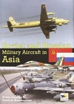 Soviet-and-Russian-Military-Aircraft-in-Asia