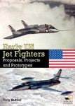 Early-US-Jet-Fighters-Proposals-Projects-and-Prototypes