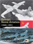 Soviet-Naval-Aviation