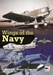 Wings-of-the-Navy