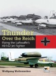 Thunder-Over-the-Reich-Flying-the-Luftwaffes-He-162-Jet-Fighter