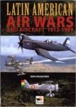 LATIN-AMERICAN-AIR-WARS-and-AIRCRAFT-1912-1960