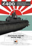 I-400-Japans-Secret-Air-Strike-Submarine-Objective-Panama-Canal