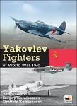 Yakolev-Aircraft-of-World-War-Two
