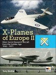 X-Planes-of-Europe-II-Military-Prototype-Aircraft-from-the-Golden-Age