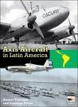 ACI-Aircraft-in-Latin-America