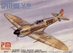 1-72-Supermarine-Spitfire-Mk-VB-Tropical