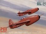 1-72-Jak-15-Russian