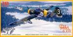 1-72-Fokker-D-XXI
