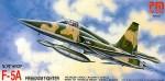 1-72-Northrop-F-5A