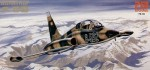 1-72-Northrop-F-5B