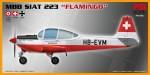 1-48-MBB-Siat-223