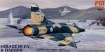 1-72-Mirage-IIIEA-Dagger