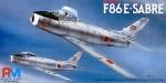 1-72-North-American-F-86E-Sabre