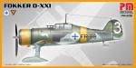1-72-Focke-Wulf-Ta-154