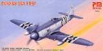 1-72-Hawker-Sea-Fury-FB-II