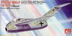 1-72-Focke-Wulf-Ta-183-Huckebein