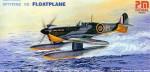 1-72-Supermarine-Spitfire-Mk-VB-float-plane-sea-plane