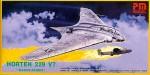 1-72-Horten-229-Two-Seater-Night-Fighter