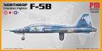1-72-Northrop-F-5B-Freedom-Fighter-3-408
