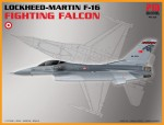 1-72-Turkish-F-16