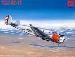 1-72-Beechcraft-AT-11