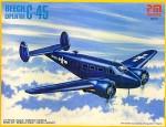 1-72-Beechcraft-C-45-Expeditor