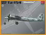 1-72-Focke-Wulf-Ta-154-Moskito