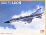 1-72-Sukhoi-Su-21F-Flagon