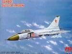 1-72-Sukhoi-Su-21G