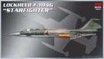 1-72-Lockheed-F-104G-Starfighter-Ex-Revell