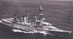 1-700-USS-Pensacola-CA-24