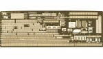 1-700-Arleigh-Burke-Detail