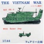 1-144-The-Vietnam-War