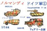 1-144-Normandy-German-1