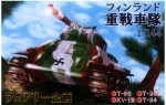 1-144-Finland-Heavy-Tank-Corps