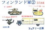 1-144-Finnish-Army-2