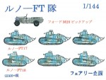 1-144-Renault-FT-Corps