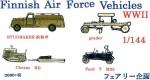 1-144-Finnish-Air-Force-Vehicles