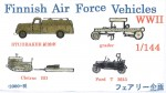 Skip-to-the-end-of-the-images-gallery-Skip-to-the-beginning-of-the-images-gallery-Out-of-Stock-1-144-Finnish-Air-Force-Vehicles-WWII