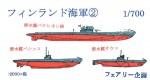 1-700-Finnish-Navy-2