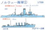 1-700-Norway-Navy-1