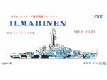 1-700-Coastal-Defence-Ship-Ilmarinen