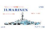1-700-Coastal-Defence-Ship-Ilmarinen